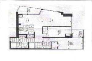Floor plans 2181 2191 yonge street 2181 2191 yonge for 18 yonge floor plan