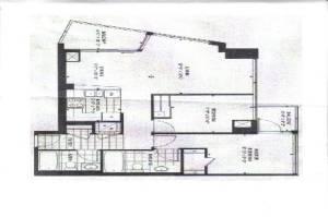 Floor plans 2181 2191 yonge street 2181 2191 yonge for 18 yonge street floor plan